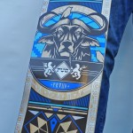 fua_deck_africa_buffalo_brightblue