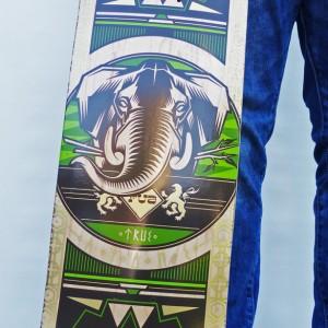 fua_deck_africa_elephant_woodgreen