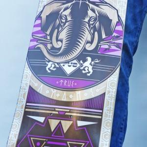 fua_deck_africa_elephant_violett