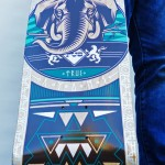 fua_deck_africa_elephant_woodgreen