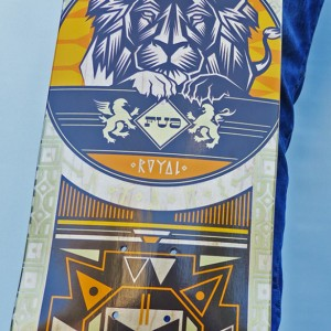 fua_deck_africa_tiger_yellow