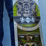 fua_deck_africa_tiger_applegreen